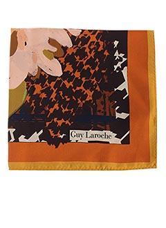 Produit-Accessoires-Femme-GUY LAROCHE