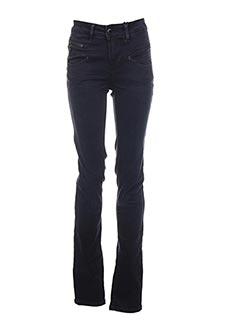 Produit-Jeans-Femme-FREEMOOD