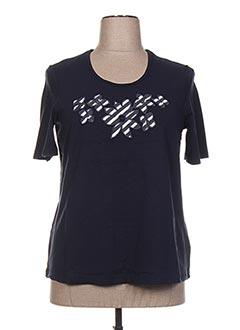 Produit-T-shirts-Femme-CHALOU