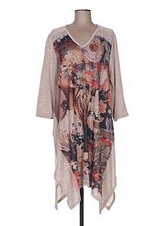 Produit-Robes-Femme-ONE O ONE