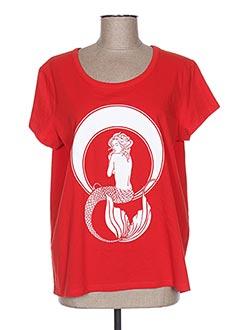 Produit-T-shirts-Femme-IDANO