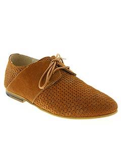 Produit-Chaussures-Homme-M.MOUSTACHE