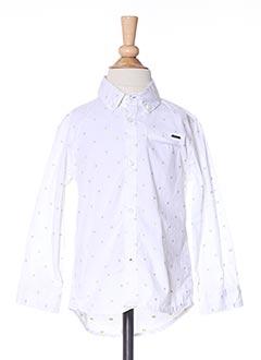 Produit-Chemises-Garçon-MAYORAL