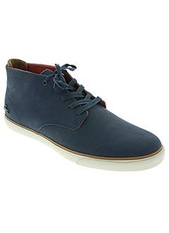 Produit-Chaussures-Homme-LACOSTE