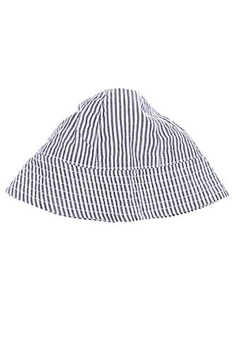Chapeau gris ABSORBA pour fille