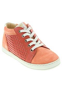 Produit-Chaussures-Fille-ATHLET'S BY POM D'API