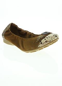 Produit-Chaussures-Femme-MAM'STYLE
