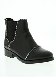 Produit-Chaussures-Femme-EPHEMERE FOR EVER
