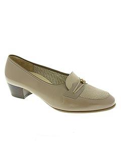 Produit-Chaussures-Femme-SEMLER