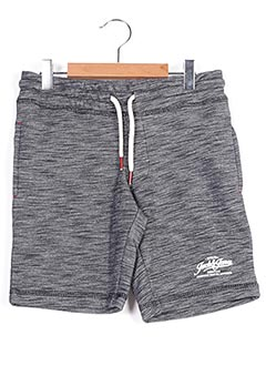 Produit-Shorts / Bermudas-Garçon-JACK & JONES