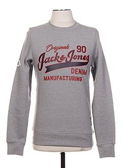 Produit-Pulls-Homme-JACK & JONES