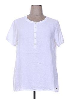Produit-Chemises-Femme-ARMOR LUX