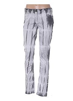 Produit-Pantalons-Femme-NÜ