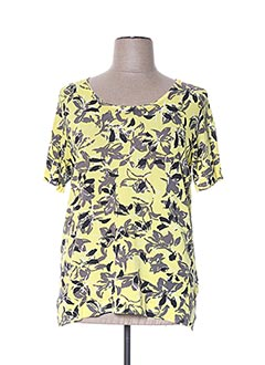 Produit-T-shirts-Femme-YEST