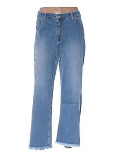 Produit-Jeans-Femme-CURVY BY KOIBA
