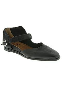 Produit-Chaussures-Femme-A.S.98