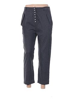 Produit-Pantalons-Femme-RHUM RAISIN