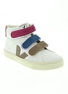 Produit-Chaussures-Fille-VEJA