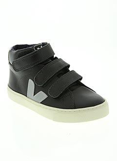 Produit-Chaussures-Garçon-VEJA