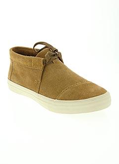 Produit-Chaussures-Homme-TOMS