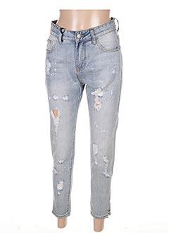 Produit-Jeans-Femme-BRIGITTE BARDOT