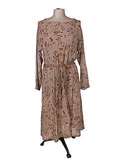 Produit-Robes-Femme-DIEGA