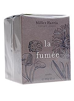 Produit-Accessoires-Unisexe-MILLER HARRIS