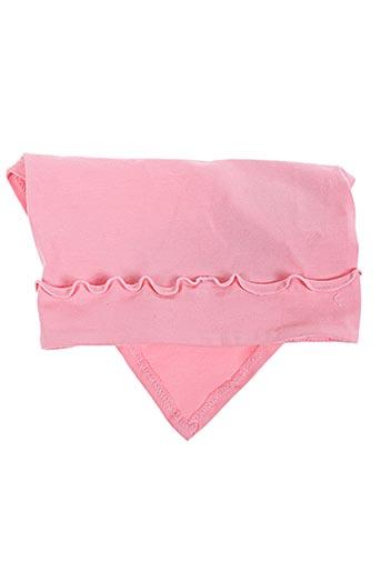 Accessoire pour cheveux rose STERNTALER pour fille