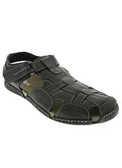 Produit-Chaussures-Homme-ALTEX