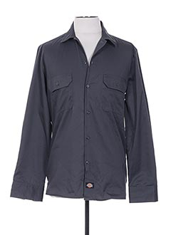 Produit-Chemises-Homme-DICKIES