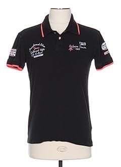Produit-T-shirts-Homme-CIPO & BAXX
