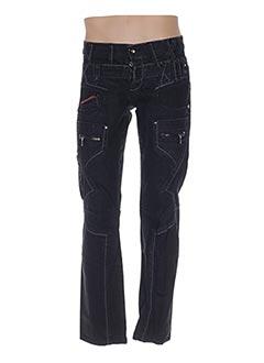 Produit-Jeans-Homme-CIPO & BAXX