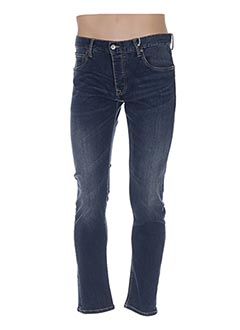 Produit-Jeans-Homme-CROSSBY