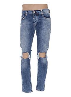 Produit-Jeans-Homme-GRJ