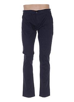 Produit-Pantalons-Homme-YES DESIGN