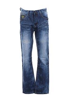 Produit-Jeans-Garçon-U.S MARSHALL