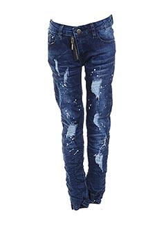 Produit-Jeans-Garçon-SQUARED & CUBED