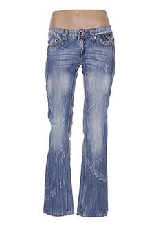 Produit-Jeans-Femme-BT