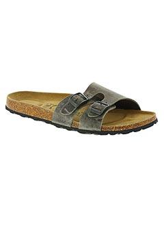 Produit-Chaussures-Homme-BETULA