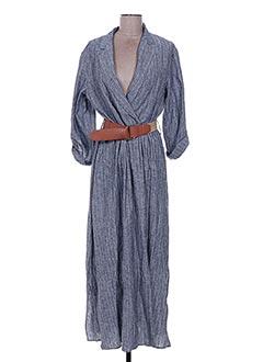 Produit-Robes-Femme-FRACOMINA
