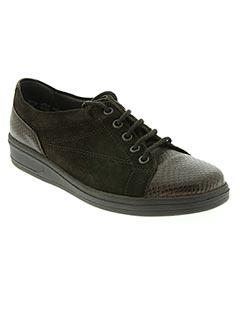 Produit-Chaussures-Femme-JENNY ARA