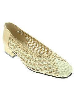 Produit-Chaussures-Femme-HELLER