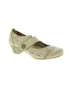 Chaussures Relife Pas Cher – Femme cRq5AS34jL