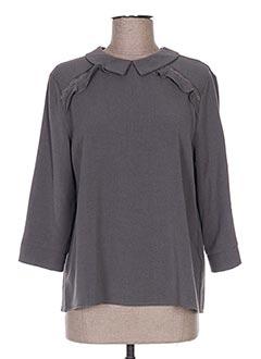 Produit-Chemises-Femme-GRACE & MILA