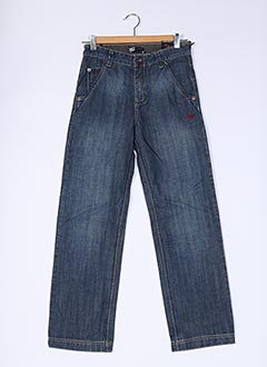Produit-Jeans-Garçon-RIP CURL