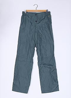 Produit-Pantalons-Enfant-DDP