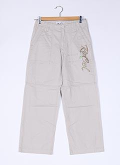 Produit-Pantalons-Garçon-RIP CURL