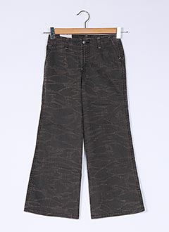 Produit-Pantalons-Garçon-LAITA