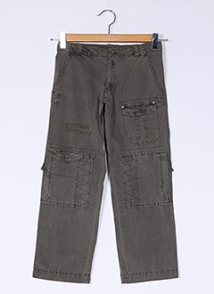 Produit-Pantalons-Garçon-MC.BABY