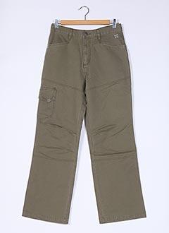 Produit-Pantalons-Garçon-OXBOW